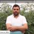SEMINIS – Pomodoro in pillole 3