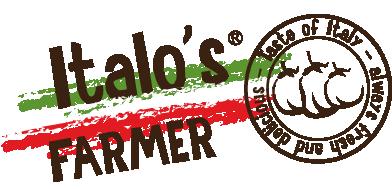 Italo's FARMER