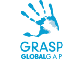 global_gap_blue_logo-18ac30f13fd5ee020e449d4ca01d54c3 (1)
